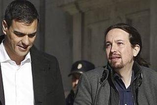 """Contundente recado de Antonio Burgos a los políticos: """"Hemos perdido cuatro meses por su ego"""""""