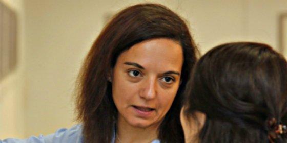 El acoso siciliano de la socialista alcaldesa de Getafe a una edil de su grupo