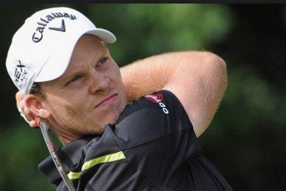 Willett aprovecha el colapso de Spieth y conquista el Masters de Augusta