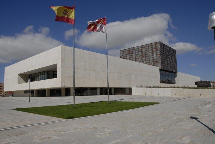 Castilla y León promociona el español y la cultura de la Comunidad en el IV Encuentro de profesores ELE en Polonia