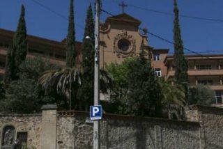Omella expulsa al Provincial en Galicia de la Pía Unión, asociación investigada por presuntos delitos económicos