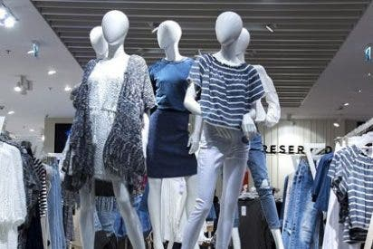 Ventajas y Desventajas de comprar ropa online