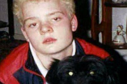 El sórdido asesinato cometido por dos niñas que estremece a Reino Unido