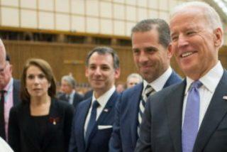 """El Papa y Joe Biden reclaman """"un compromiso global"""" en la lucha contra el cáncer y las enfermedades raras"""