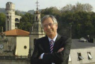 """Juan Manuel Sinde: """"Queremos participar para una sociedad más justa y fraterna"""""""