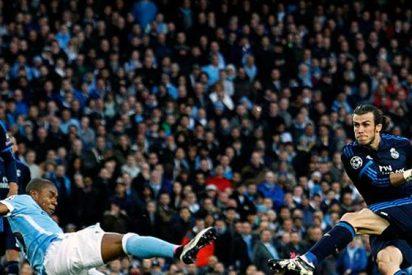 Sobrevivir sin Benzema ni CR7: Claves del sufrido empate de City y Real Madrid