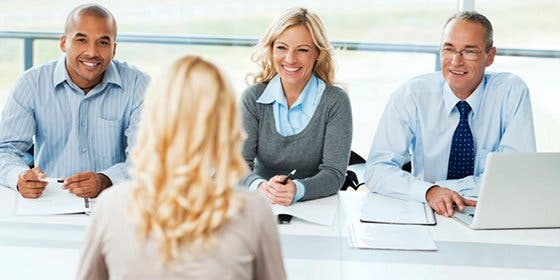 Los 10 consejos para pasar con éxito una entrevista de trabajo