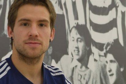 Tras el ?no? de Íñigo Martínez, el Athletic irá a por otro jugador de la Real