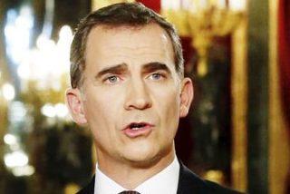 El Rey de España no propone a ningún candidato a la presidencia del Gobierno y habrá elecciones generales el 26 de junio