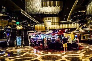 Los mejores casinos y sus ofertas en giros gratis