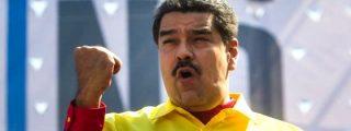 A Maduro se le funden los plomos y amplía a tres los días no laborables