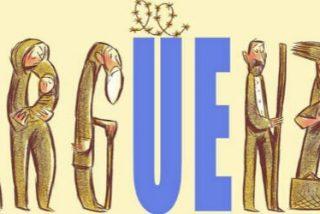 El juego de la Oca: la UE y los refugiados