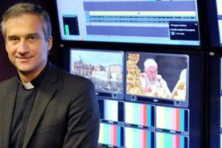 La reforma de los medios de comunicación de la Santa Sede concluirá en 2018