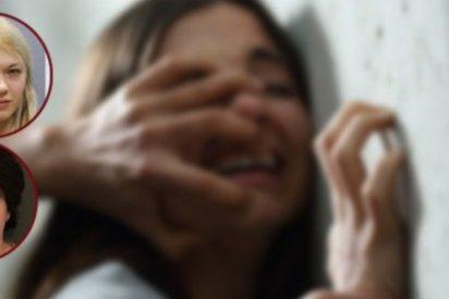 Con solo 18 años se enfrenta a 40 de cárcel por retransmitir la violación de su amiga en Periscope
