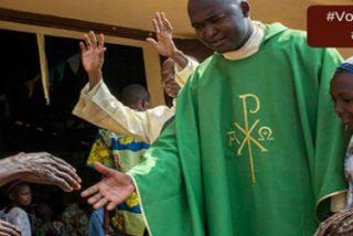 Promover las Vocaciones Nativas, elemento primordial de la misión ad gentes