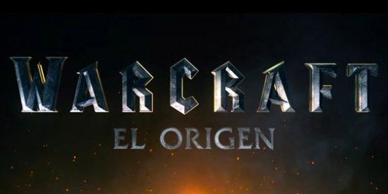 """El Parque de Atracciones de Madrid organiza comic fan """"WARCRAFT: EL ORIGEN"""""""