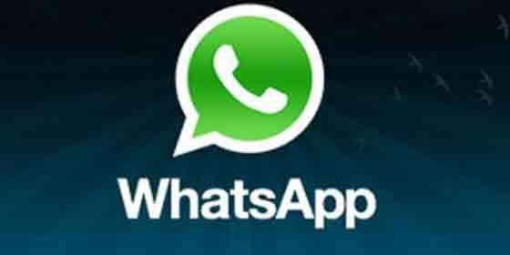 Descubre cómo Whatsapp ofrece ahora conversaciones más seguras en cifrado