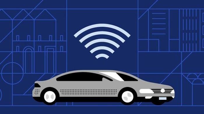 El wifi llega a Uber de la mano de Pepephone