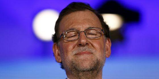 TWITTER: El secreto que se esconde tras este enigmático tuit de Mariano Rajoy