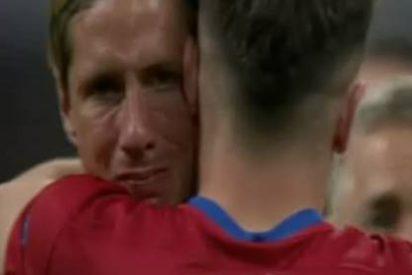 Las 5 claves de la derrota del Atlético de Madrid frente al Real Madrid en la final de Champions