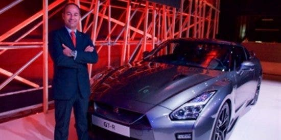 Nissan quiere reinar en la industria automotriz nipona