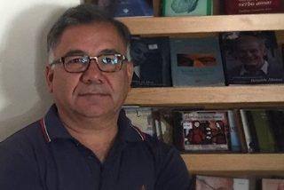 "Álex Vigueras, sscc.: ""Karadima sigue siendo un lastre que paraliza a la Iglesia chilena"""