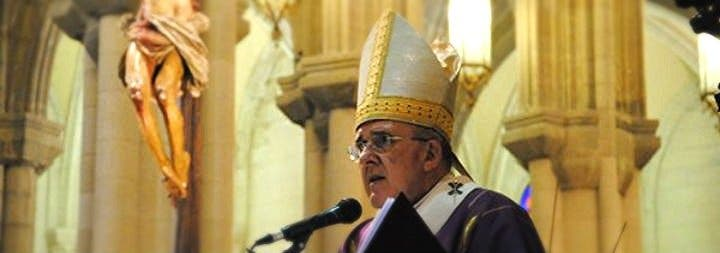 Los Reyes acudirán al funeral por las víctimas del terremoto de Ecuador