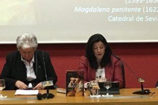 """Pedro Miguel Lamet: """"Hay que dar a la mujer carta de ciudadanía en la Iglesia"""""""