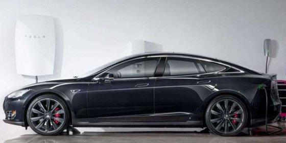 ¿Será 2016 el año de los coches eléctricos?