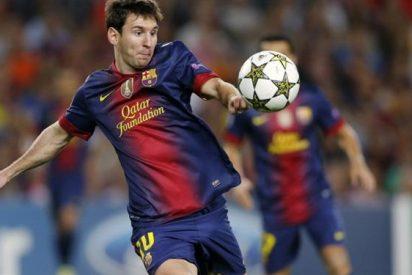 6 claves de la victoria, histórico doblete para el enorme Barcelona (video)