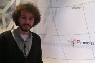 Otra baja de peso en 'El Español': Jordi Pérez Colomé se apea del proyecto de Pedrojota Ramírez