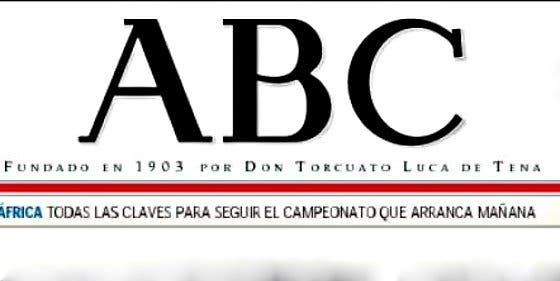 La docilidad frente a los abusos del secesionismo envalentona a quienes se han propuesto acabar con España