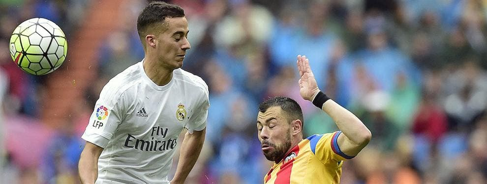 Alarma en el Madrid: Su mayor temor para la final es conocido en el Atlético