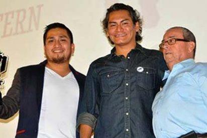 """Tabernas prepara su VI edición del """"Almería Western Film Festival """""""