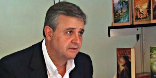 El desesperado 'prietas las filas' de Pedro Sánchez
