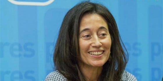 Una senadora del PP denunció en 2015 a Pujalte, Arístegui y De la Serna ante la Fiscalía Anticorrupción por 'fabricar' facturas para repartirse cobros ilegales