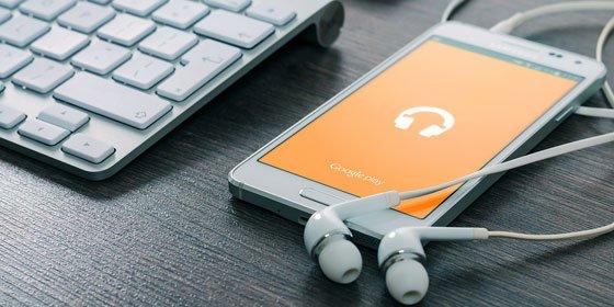Android, el sistema operativo móvil más usado del mundo