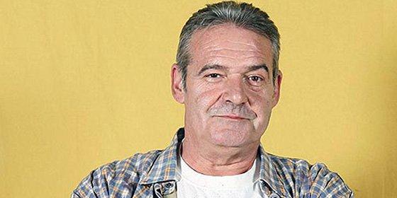 """Terribles reacciones ante la muerte de Ángel de Andrés: """"Siento un dolor brutal"""""""