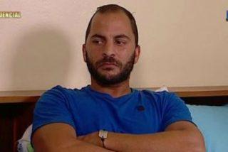 Vergüenza ajena: La gran estafa de Antonio Tejado en 'SV2016' sale a la luz