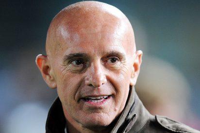 A Florentino Pérez le sale un seguidor inesperado: Arrigo Sacchi