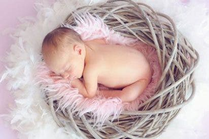 Productos básicos para el cuidado de tu bebé