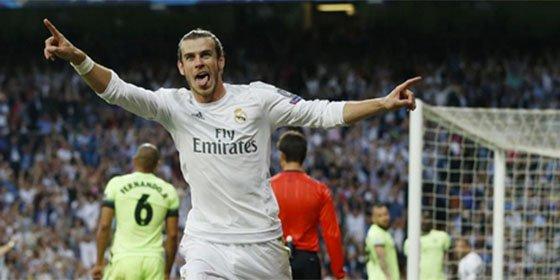 El Real Madrid siempre vuelve: los blancos jugarán su decimocuarta final de Champions League