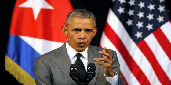¿Sabes por qué Obama no ha pedido perdón a Japón por el lanzamiento de la bomba atómica en Hiroshima?