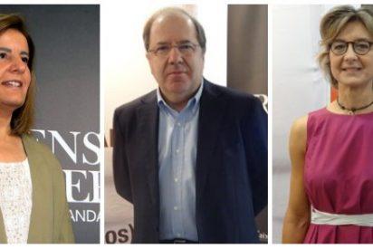 Vuelve Prensa y Poder: el mejor cónclave de periodismo se da cita en Aranda de Duero