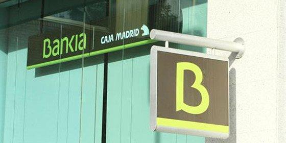 Bankia ya ha devuelto 1.200 millones a más de 190.000 accionistas minoristas por su salida a Bolsa
