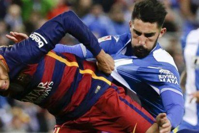 Barça, Madrid y Atlético tiran de 'alianzas' y 'traiciones' de los modestos