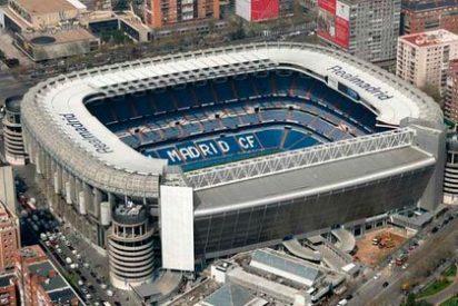 El Estadio Santiago Bernabéu abrirá al público para retransmitir la final de 'Champions'
