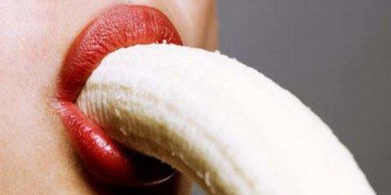 Las 6 curiosas verdades sobre el sexo oral que todos deberían saber