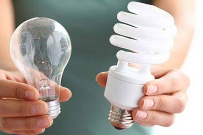 Uno de cada cinco hogares no sabe que puede cambiar de compañía de luz o gas
