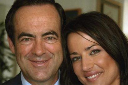 Iberdrola ficha a la hija del socialista José Bono